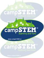 Camp STEM