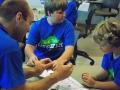 camp STEM 2014 656