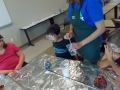 camp STEM pics 530