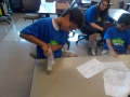 camp STEM pics 753