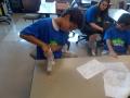 camp STEM pics 753
