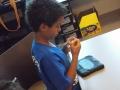 camp STEM 2014 528
