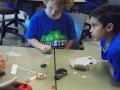 camp STEM 2014 556