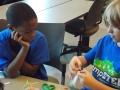 camp STEM 2014 574