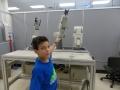 camp STEM 2014 730