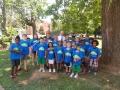 camp STEM 2014 767