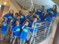 camp STEM pics 736